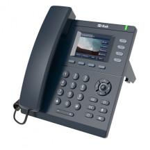 Htek UC921P IP-телефон