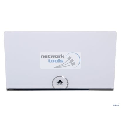 HUAWEI WS880 Маршрутизатор беспроводной AC до 1750Mbps с USB