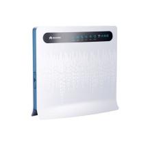 Huawei B593 Роутер 3G