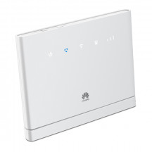 HUAWEI B315S-22 Маршрутизатор