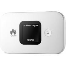 HUAWEI E5577Fs-932 Мобильный Wi-Fi роутер