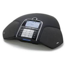 Konftel 300W Телефон