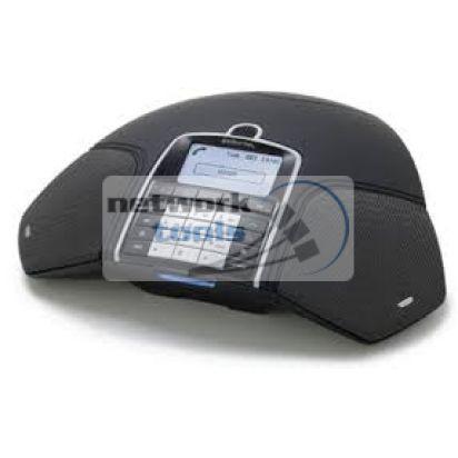 Konftel 300W Аудио-конференц телефон