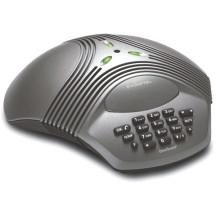 Konftel 100 Телефон