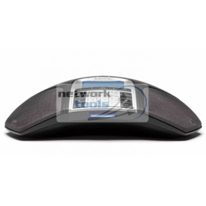 Konftel 250 Аудио-конференц телефон