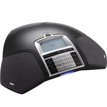 Konftel 300 Телефон