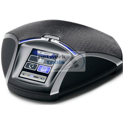 Konftel 50 Аудио-конференц телефон