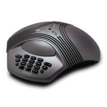 Konftel 60W Телефон