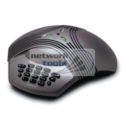 Konftel 60W Аудио-конференц телефон