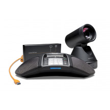 Konftel C50300IPx Комплект связи