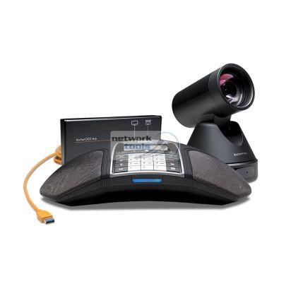 Konftel C50300IPx Комплект для видеоконференцсвязи KT-300IPx + Cam50 + HUB