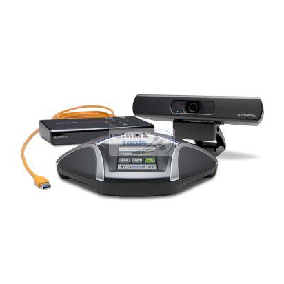 Konftel C2055 Комплект для видеоконференцсвязи K55 + Cam20 + HUB
