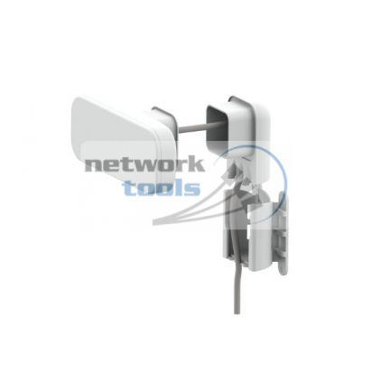 LigoWave LigoDLB Propeller-5 Уличная Wi-Fi точка доступа 5ГГц 300M