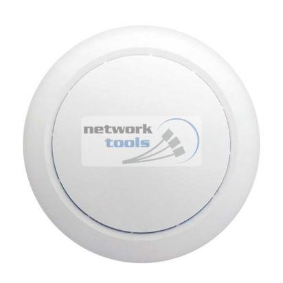 LigoWave Infinity NFT-2N  Двухдиапазонная точка доступа ХОТ-СПОТ до 450Mbps