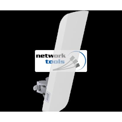LigoWave LigoDLB 2-90 Базовая станция Wi-Fi 2,4GHz, 16dBi