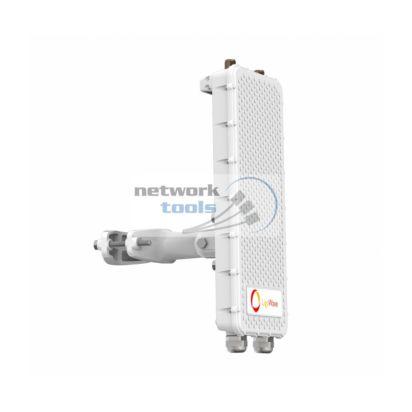 LigoWave LigoBASE 5-N Базовая станция 5 ГГц,  802.11ас, IP67