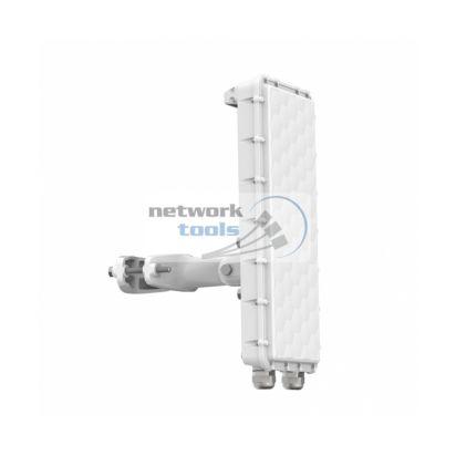 LigoWave LigoBASE 5-90 Базовая станция 5 ГГц,  802.11ас, секторная антенна 90°