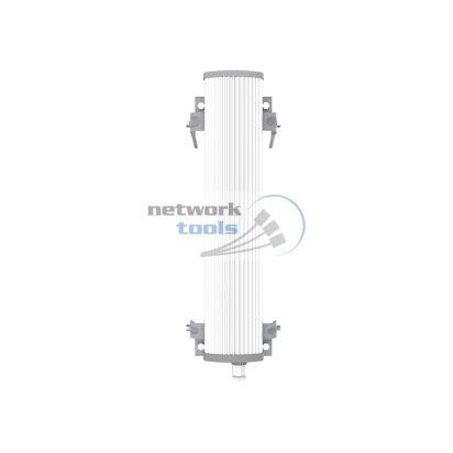 LigoWave DLB 5-90-17ac-pro Базовая станция 5 ГГц,  802.11ас, IP67