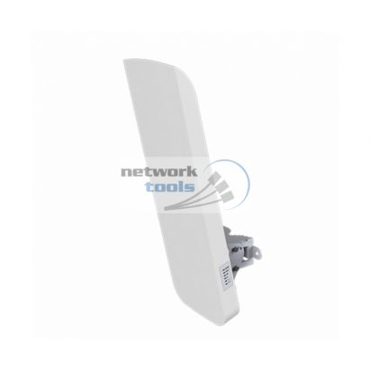 LigoWave LigoDLB 5-90 Базовая станция 5 ГГц, секторная 110°
