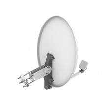 LigoDLB Echo 5D Точка доступа
