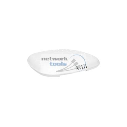 LigoWave Infinity NFT-1N Точка доступа до 300 Mbps, 2.4 ГГц