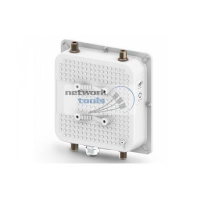 LigoWave NFT 2ac outdoor Точка доступа AC1200 2,4 ГГц и 5 ГГц