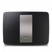 Linksys EA6300 Маршрутизатор