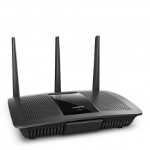 Linksys EA7500 Маршрутизатор