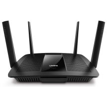 Linksys EA8500 Маршрутизатор