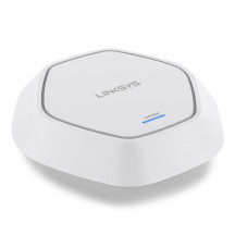 Linksys LAPAC1200 Точка доступа