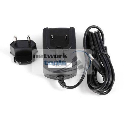 Linksys PA100 Блок питания для телефонов VoIP