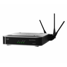 Cisco SB WAP4410N-G5 Точка доступа