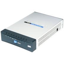 Cisco RV042 Маршрутизатор