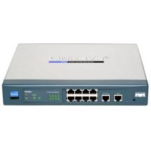 Cisco RV082 Маршрутизатор