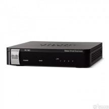 Cisco SB RV180 Межсетевой экран