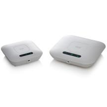 Cisco SB WAP121-G5 Точка доступа