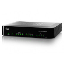 Cisco SB SPA8800 Шлюз VoIP