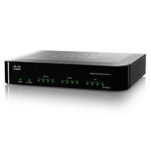 Cisco SB SPA8800 Шлюз VoIP