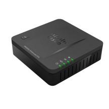 Cisco SB SPA232D VoIP шлюз