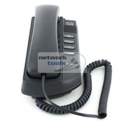 Linksys Cisco SB SPA301 Телефон IP 1 line