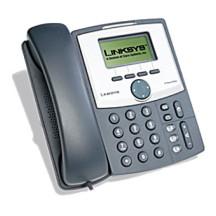 Cisco SB SPA504G Телефон-IP