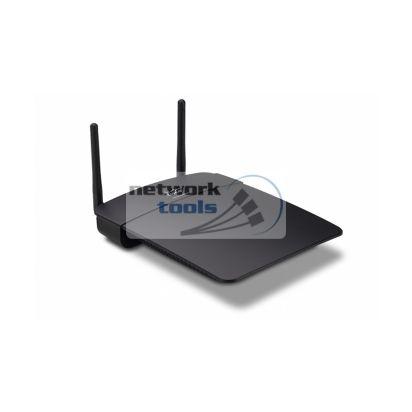Linksys WAP300N-EE Беспроводная точка доступа N300