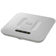 Cisco SB WAP551-E-K9 Точка доступа