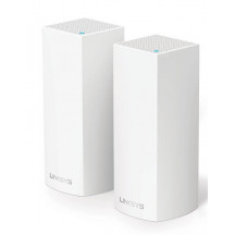 Linksys VELOP (WHW0302) Маршрутизатор