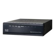 Cisco RV042G Маршрутизатор
