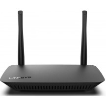 Linksys E5350 Маршрутизатор