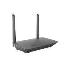 Linksys E5400 Маршрутизатор