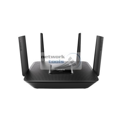 Wi-Fi роутер Linksys EA8300