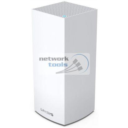 Модуль Linksys VELOP MX4200