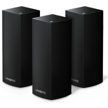 Linksys VELOP WHW0303B Маршрутизатор